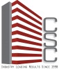Logo-2.0