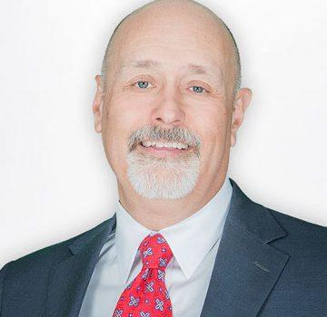 Michael J. Teuscher, CPA, CVA Managing Member