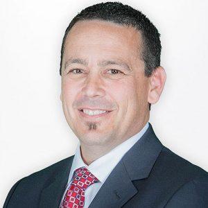 Ryan Thompson, CPA Tax Director